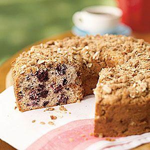 More like this: coffee cake recipes , coffee cakes and cake recipes .