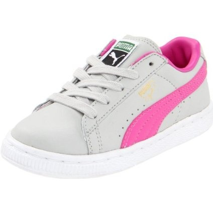 want these pumas for Adri