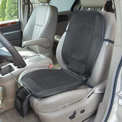 pre owned vehicles maus nissan of crystal river fl new autos post. Black Bedroom Furniture Sets. Home Design Ideas