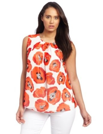 Women clothing stores Plus size clothing stores in new york