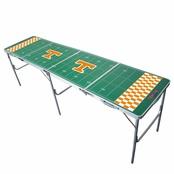 Tennessee Volunteers Tailgate Table