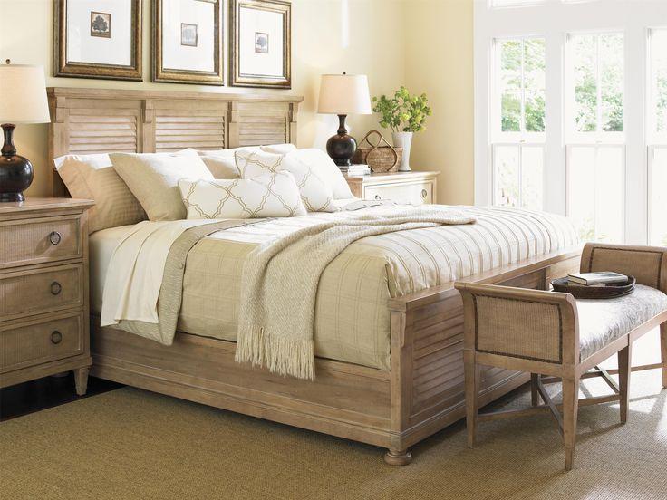 baers bedroom furniture