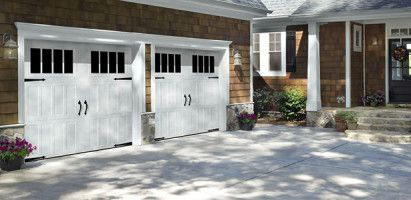 Image Result For Garage Doors Costco