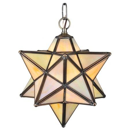 moravian star pendant light for the home pinterest. Black Bedroom Furniture Sets. Home Design Ideas