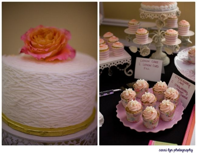 roanoke virginia floral wedding cake priceless cups cakes