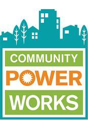 Community Power Works