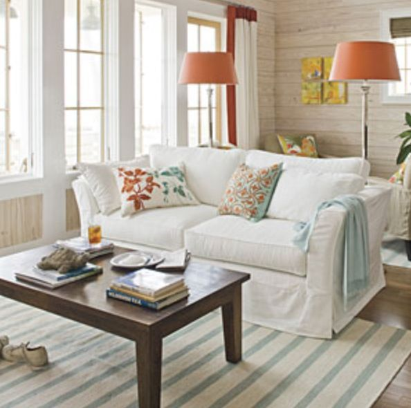 Living Room Bright Ideas Design Pinterest