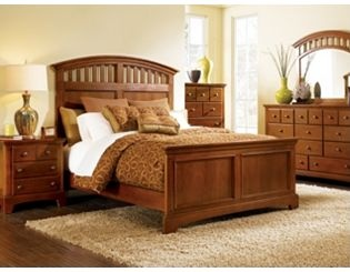 haverty 39 s love this bedroom set the house