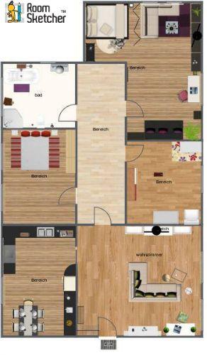 crate and barrel 3d room designer bottom portion the