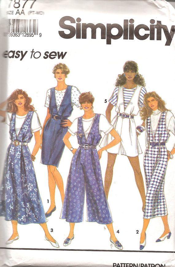 Vintage Sewing ...