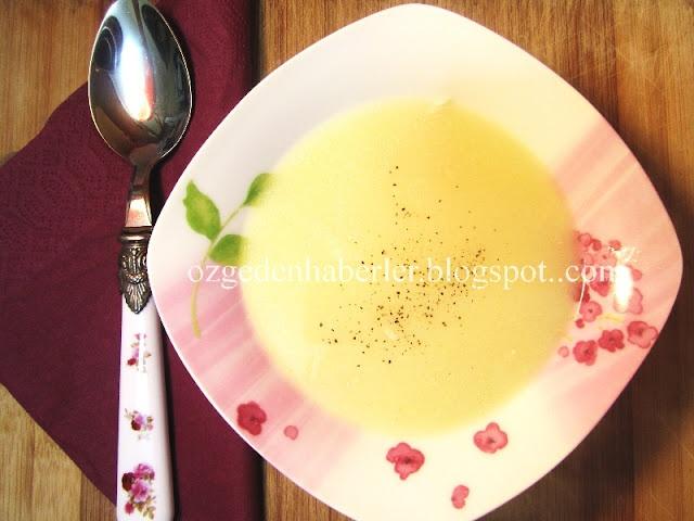 Chicken Soup   Food   Pinterest