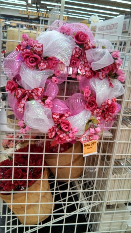 valentines day ideas ct