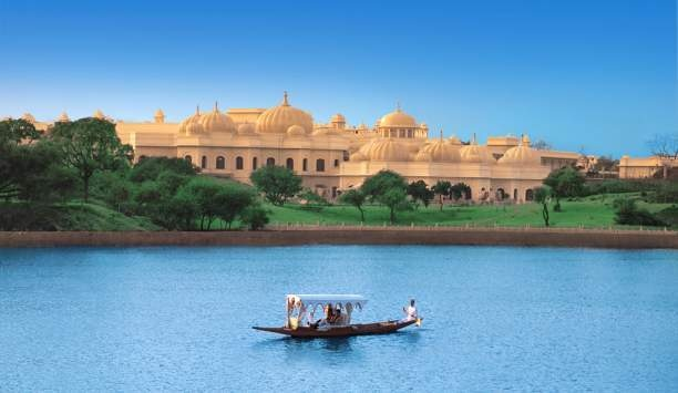 Udaipur, India.. less than a month till I am there
