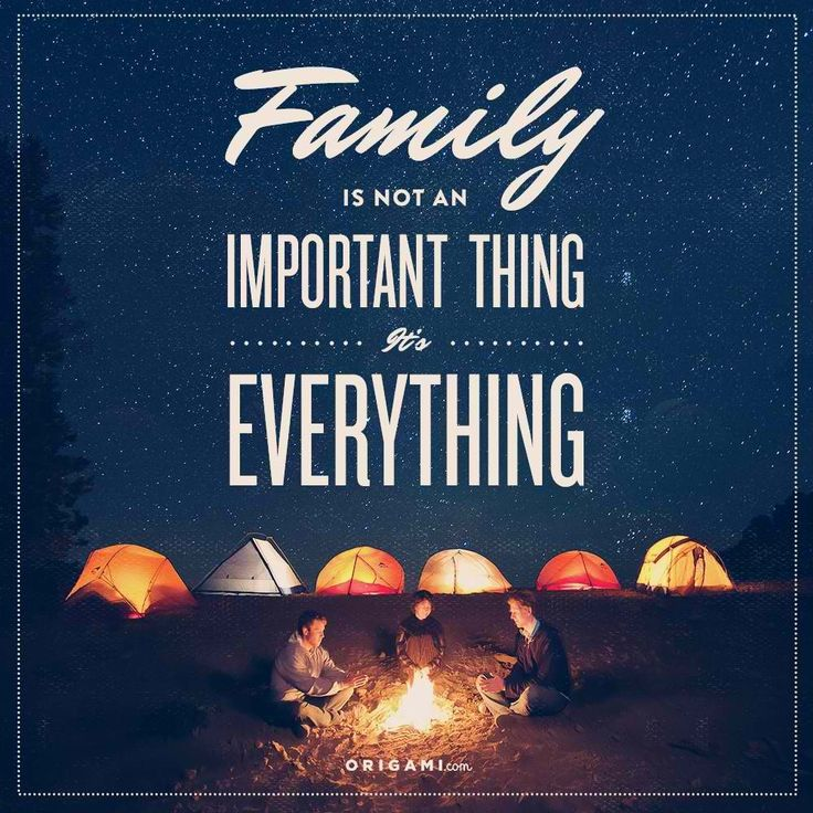 family camping quotes quotesgram. Black Bedroom Furniture Sets. Home Design Ideas