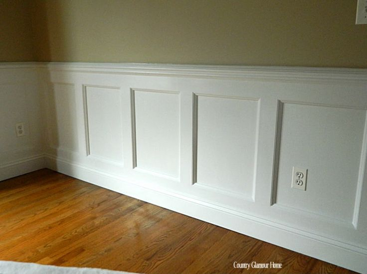 Wall Treatment Home Paint Tile Floors And Walls