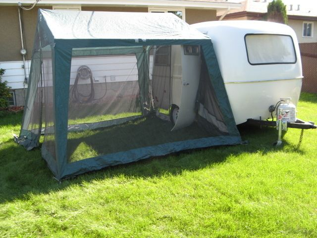 Brilliant RV39s Awning I Would Like To Add A Screen Room To The Awning On My RV