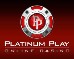 platinum play casino forum