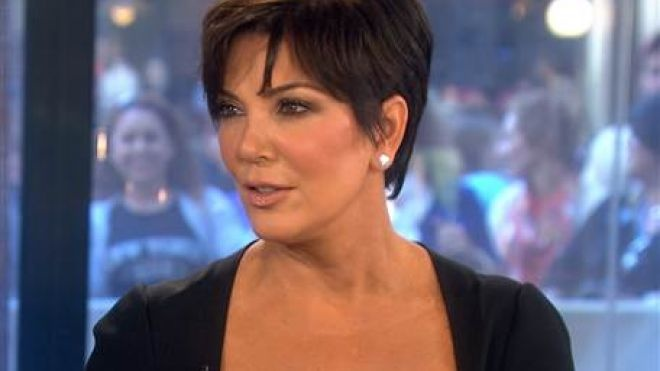 'Today' interviews Kris Jenner instead of airing moment of silence for victims of 9/11 terrorist attacks