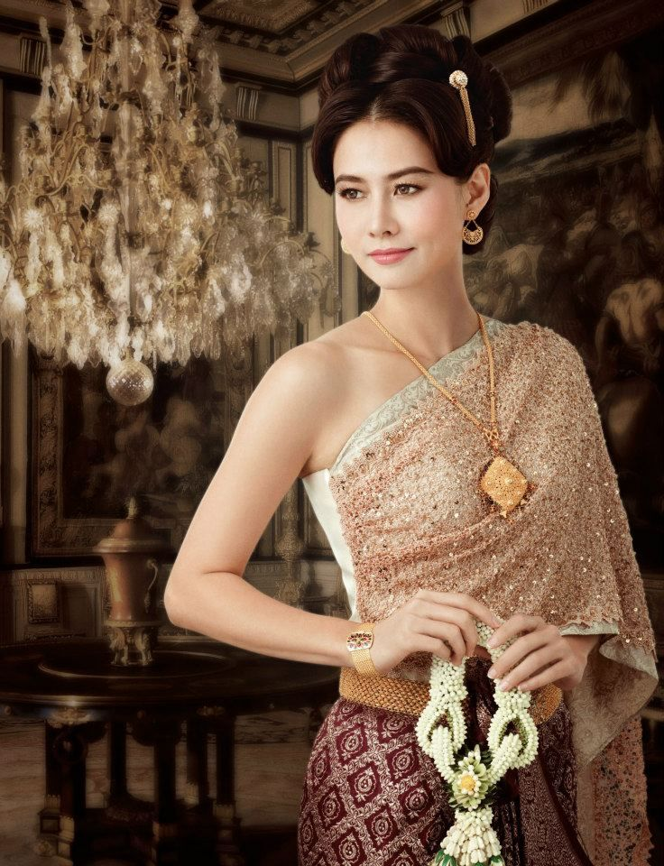Simple BANGKOK  Thailands Bluntspeaking Prime Minister Had Some Advice Tuesday For His Countrys Young Women Dont Dress Too Revealingly, Or You Will Be Shunned Like A Piece Of Toffee Without Its Wrapper Prime Minister Prayuth Chan