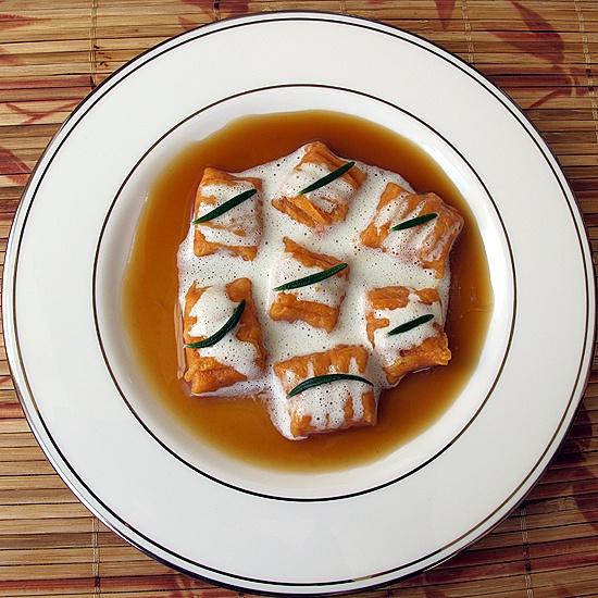 soup recipe gnocchi tomato basil soup tomato gnocchi florentine soup ...