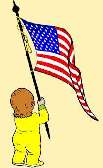 flag code violations
