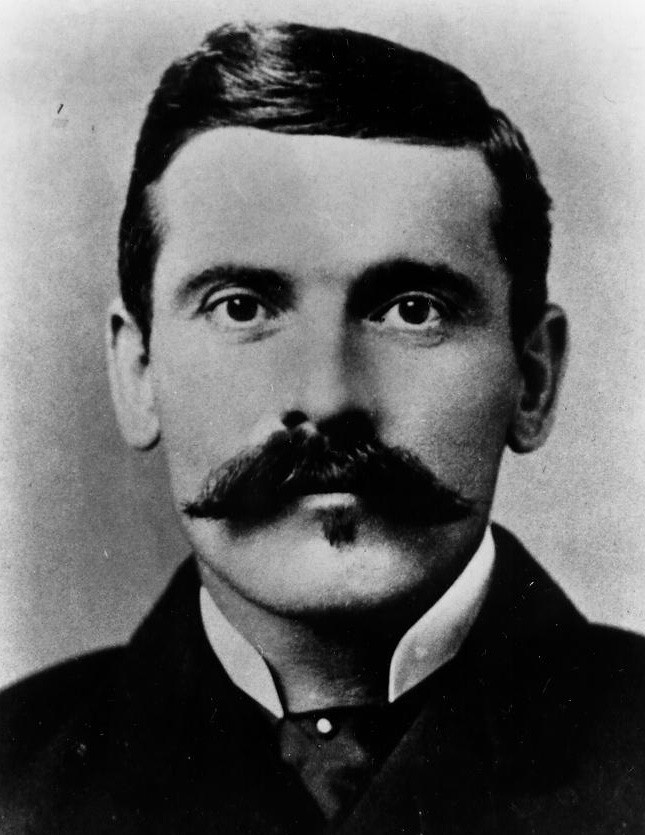 a biography of doc holliday a gambler The faction led by wyatt earp and doc holliday on july 14, 1882, in tombstone, he was discovered dead, apparently a suicide, after a long bout of drinking and despondency on july 14, 1882, in tombstone, he was discovered dead, apparently a suicide, after a long bout of drinking and despondency.