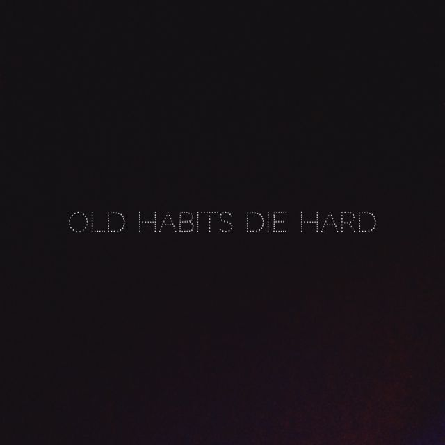 habits die hard essay Hillary ignored sexual harassment by her own top staff – by calvin freiburger advertisement - story continues below old habits die hard, it seems the washington free beacon reports that according to the new york times, two-time failed presidential candidate hillary clinton rejected a campaign manager's advice to fire a senior adviser .