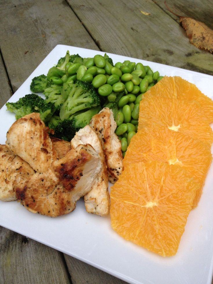 Download this Healthy Dinner Recipes picture