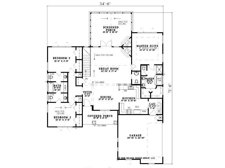 Floor Plan Shop Floor Plans Pinterest