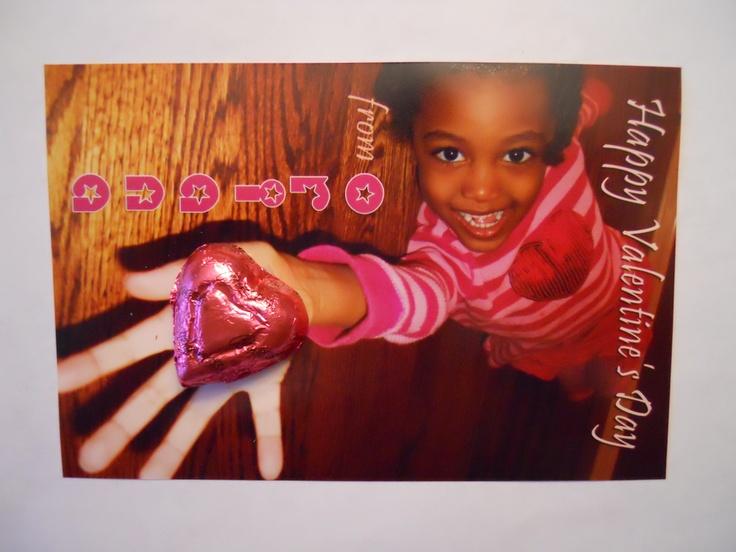valentine cards cvs