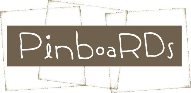 Site is full of pinboards on teaching! So many great ideas here from pinners!