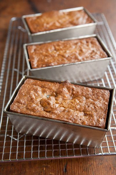 ... bread recepten yummly persimmon cake with whiskey and walnuts