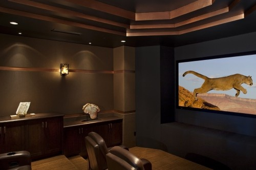 good color for the home theater walls entertainment pinterest. Black Bedroom Furniture Sets. Home Design Ideas