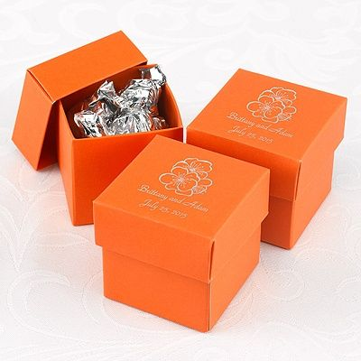Wedding Gift Boxes Michaels : favor boxes