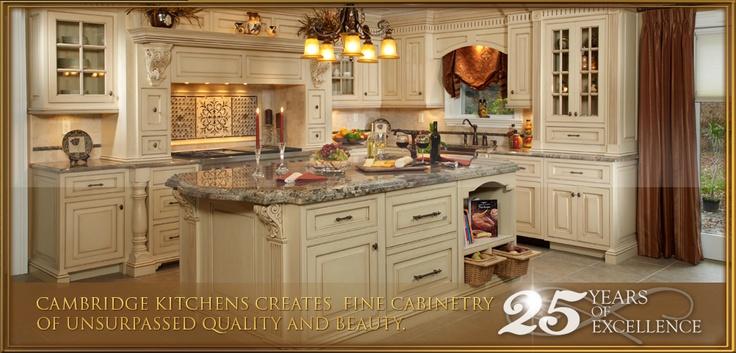 Kitchens Kitchen Designs Kitchen Designers Custom Kitchens Luxury