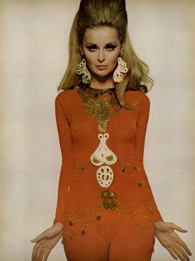 60s Fashion Models Pictures Images amp Photos  Photobucket