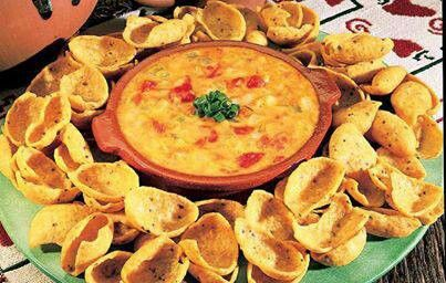 Chili cheese dip | recipes i'd like to try | Pinterest