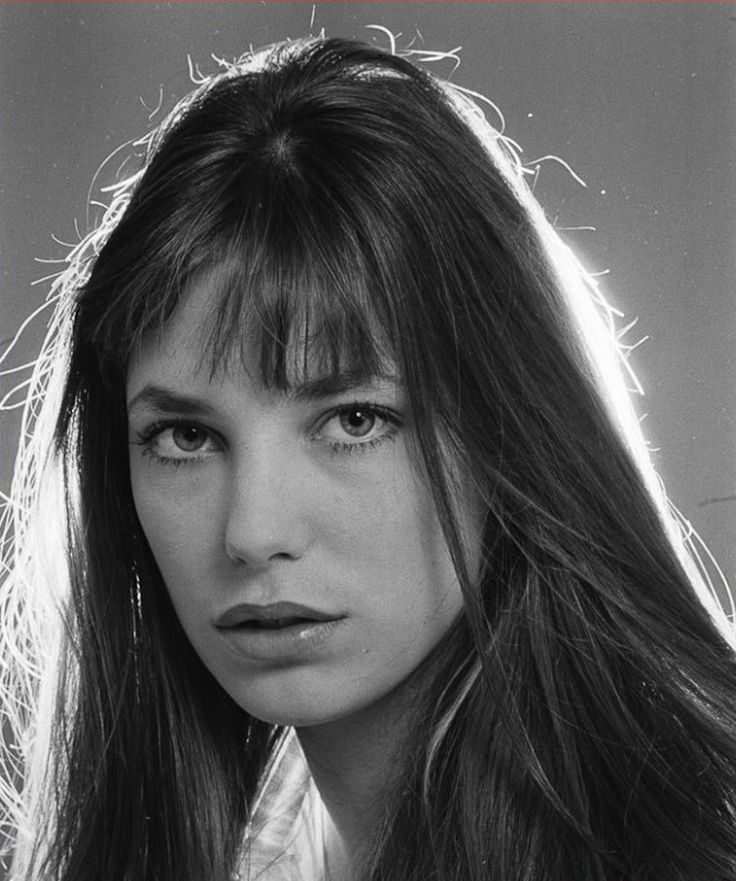 EVERYTHING AND COOL- Jane Birkin and Serge Gainsbourg