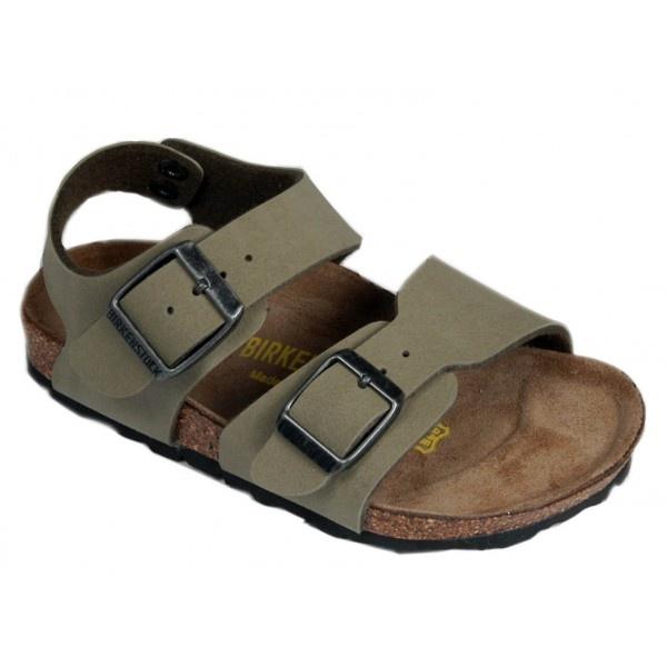 Birkenstock nyc hippie sandals for Birkenstock new york