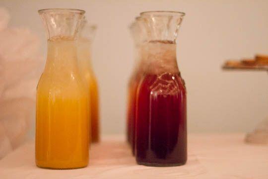 ... rosemary citrus spritzer http www thekitchn com drink recipe rosemary