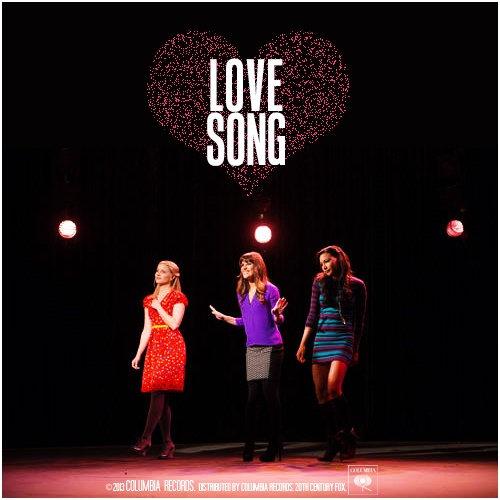 romantic songs valentine's day love