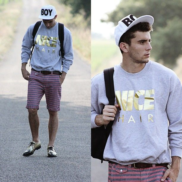 Hipster Clothes Tumblr Guys | www.pixshark.com - Images ...