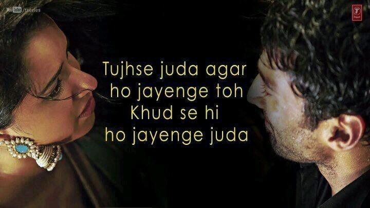 aashiqui 2 hindi movie songs free download 320kbps