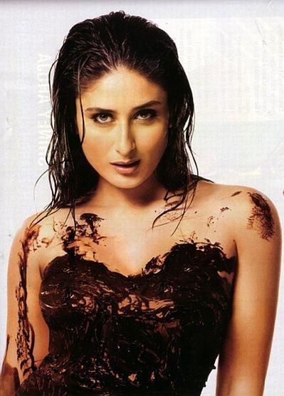kareena kapoor hot | Kareena Kapoor | Pinterest