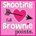 Canny image intended for shooting for brownie points free printable
