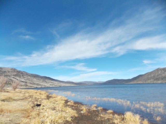 Fish lake national forest and pando ut utah pinterest for Fish lake utah