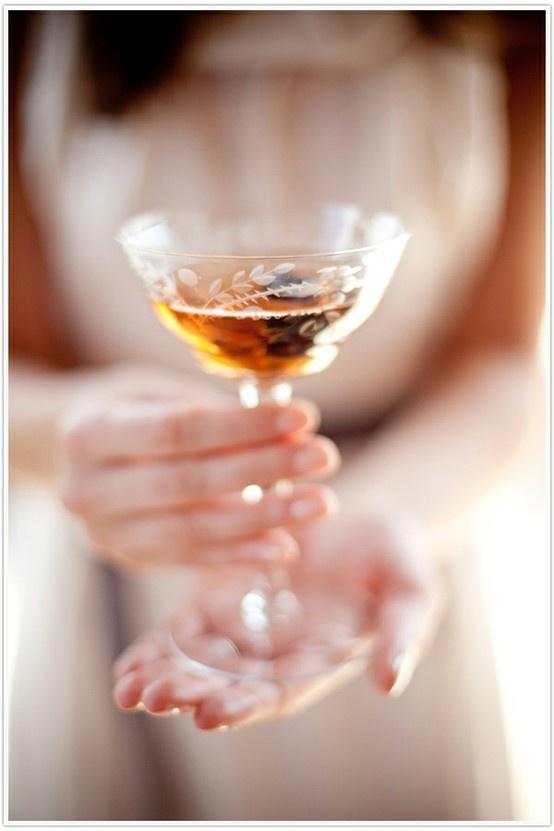 sweet tea cocktail | Things that make me happy | Pinterest