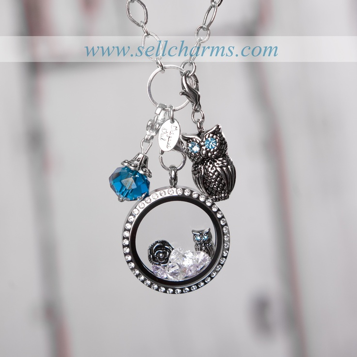 pin by origami owl wow photos on origami owl lockets by