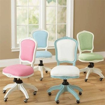 cute office chairs dream college lifestyles offices pinterest