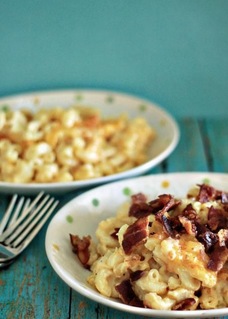 Best mac and cheese recipe ever maybe it s so tasty we recommend